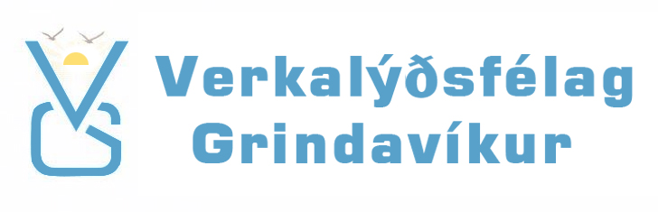 Verkalýðsfélag Grindavíkur